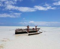 @Tanzania Zanzibar Hotels00