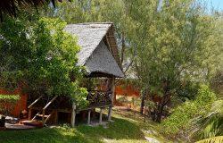 Kichanga-lodge-Bungalow