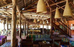 Kichanga-lodge-relax-room