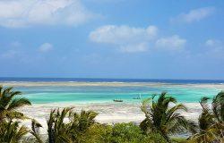 Kichanga-resort-beach